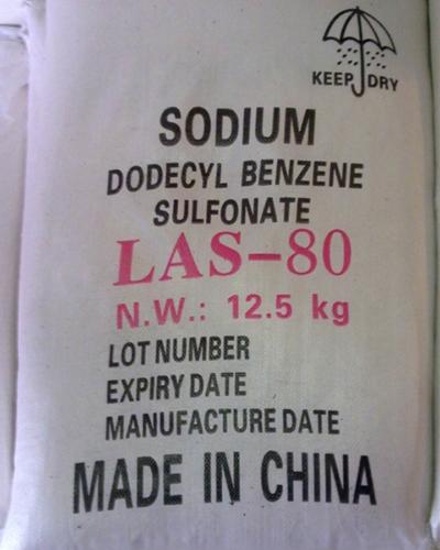 Buy Best China Water Based Defoamer Neolex 3023